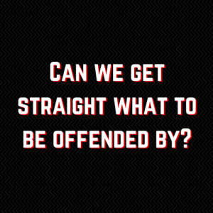 standing up to offense-culture.
